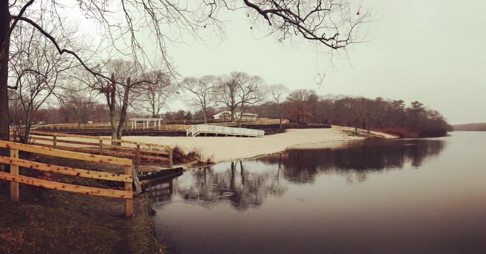 Kalers Pond